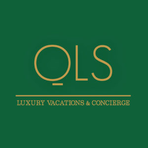 Quality Luxury Services